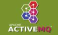 SpringBoot整合ActiveMq实现Queue和Topic两种模式(图文)