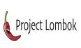 Lombok插件@Accessors(chain = true)开启链式开发