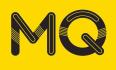 四大常用MQ的优缺点和应用场景选择